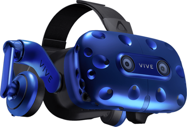 news41295_1-htc_announces_vive_pro_vr_headset_and_vive_wireless_adapter_mini