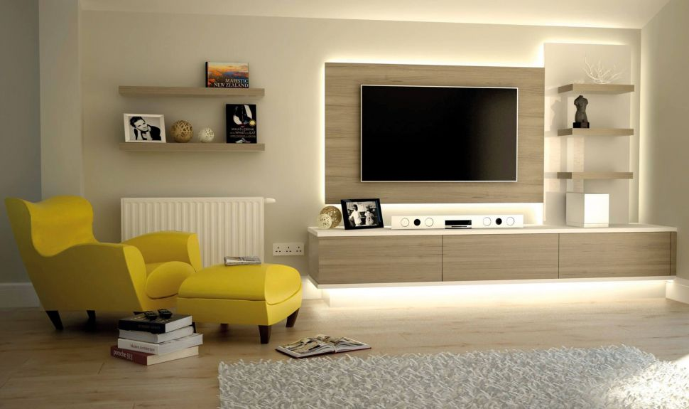 modern-tv-room-design-excellent-living-room-tv-furniture-living-room-wall-units-interesting-tv-for-970x575